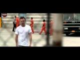 Need for Speed: Жажда скорости 2014|Трейлер HD
