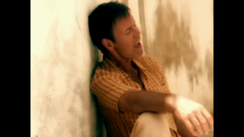 Cliff Richard - Cant Keep This Feeling In