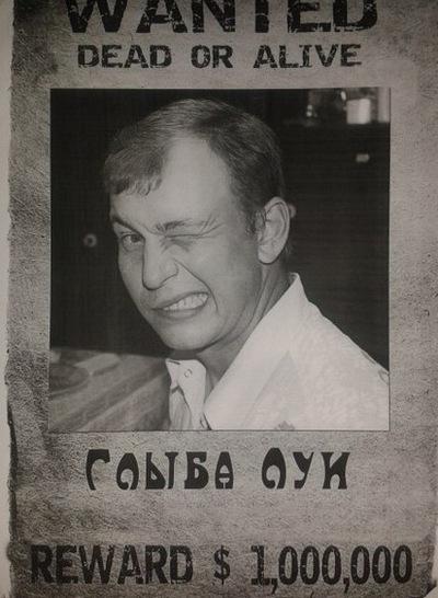 Игорь Лавров, 27 февраля , Калининград, id58523757