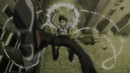 Levi vs Kenny's Squad Full Fight   Attack on Titan Season 3「進撃の巨人 Season 3」