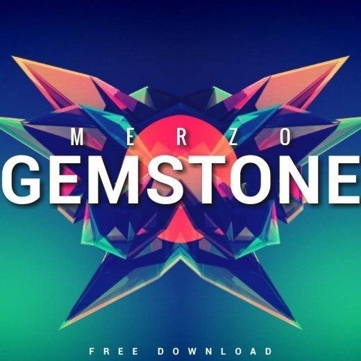 Merzo - Gemstone (Original Mix)
