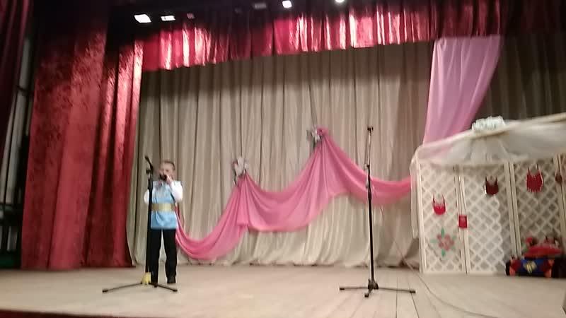 деспасито -на кубызе районный конкурс кубызистов и горлового пения