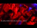 RIF Club dj sonya - boom(Rif Edition) Суббота 19.08.2017