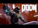 DOOM - Monster GMV