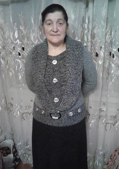 Тамара Андреенко, 18 октября 1960, Гомель, id201765426