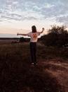 Марианна Василевская фото #8