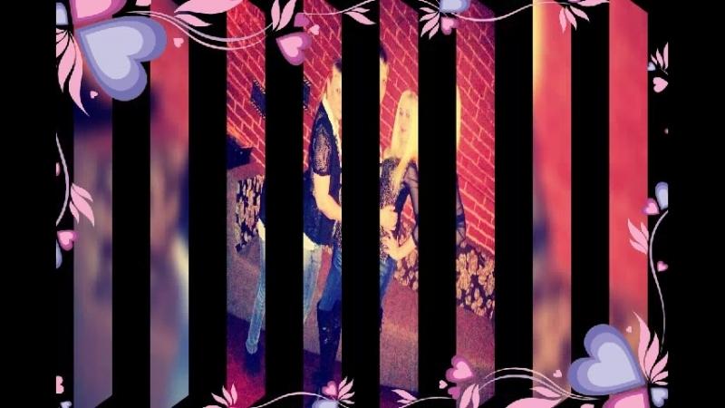 Video_2018_Aug_30_22_03_19.mp4