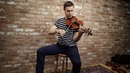 The Silver Spear by Liam O'Connor on Fiddle