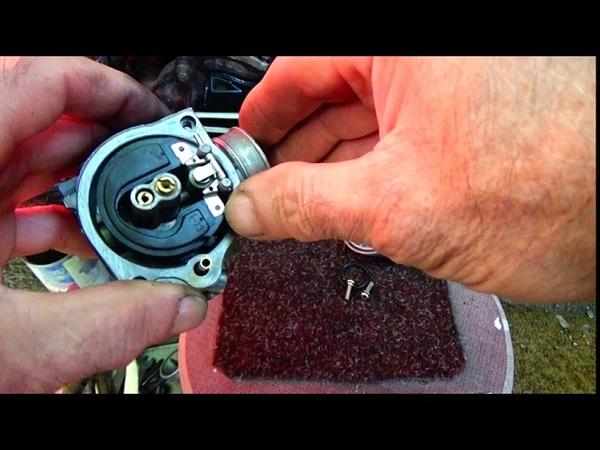 Карбюратор-замена на какой нибудь.Replacement carburetor