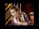 Alice Cooper Special Forces Medley, Tomorrow show with Tom Snyder
