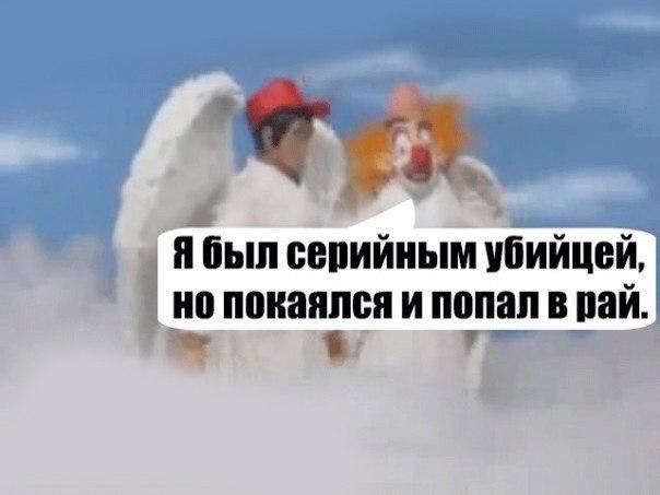 http://cs543109.vk.me/v543109567/1d5c3/0Q0V6TAoEA8.jpg
