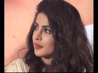 Priyanka Chopra in Patna for Bhojpuri film -बम- बम बोल रहा है काशी - Promotion-06