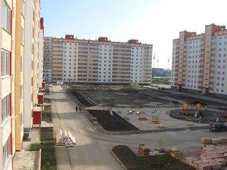 квартиры от застройщика севастополь севпроектмонтаж