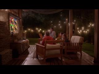 Super Mario Party - Shadows трейлер (Nintendo Switch)