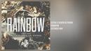Estiva X Ruben De Ronde - Rainbow (Extended Mix)