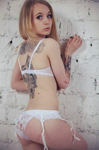 ГОЛЫЕ ТОЛСТУШКИ и фото голых толстушек Толстухи и секс с