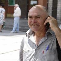 Михайло Пушкар