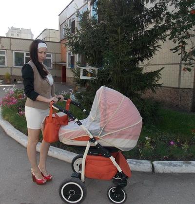 Виктория Фролова, 15 марта , Димитровград, id68602668