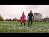 Рустам и Лейла Галиевы - Кояшым Син