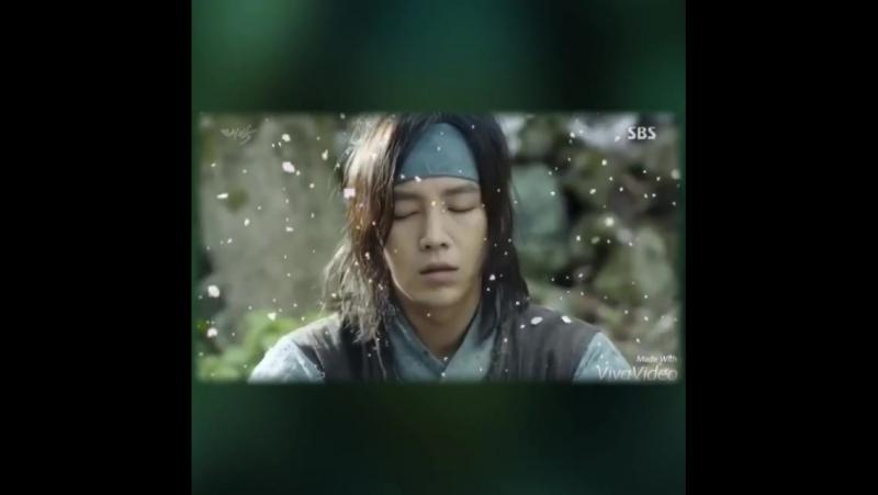 대길 / Dae-Gil (장근석 /Jang Keun Suk) 🎲 대박 / Jackpot 🎲 Best moments