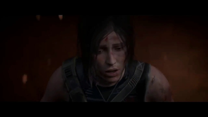 TOP 20 BEST Upcoming Games of 2018 2019 PS4, XBOX ONE, PC Cinematics Trailers игртрейлер