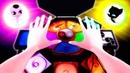 СЕКРЕТНЫЙ СОЗДАТЕЛЬ КВАМИ - КТО ИХ СОЗДАЛ И ЗАЧЕМ Теории Леди Баг и Супер-Кот