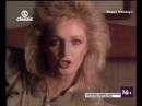 VH1 Classic-20180702-184354