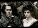 Суини Тодд, демон-парикмахер с Флит-стритТим БёртонУжасы, триллер, драма, мюзикл, 2007, США, Великобритания, BDRip 1080p