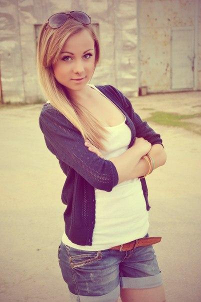 Картинки на аву для девочек! | ВКонтакте