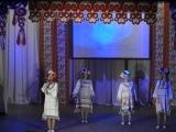 21.09.2018г пгт Верх-Чебула фрагмент фест-конк нацкультур