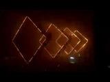 Bad Company UK @ WODB 2018 (Мск) качество 4K