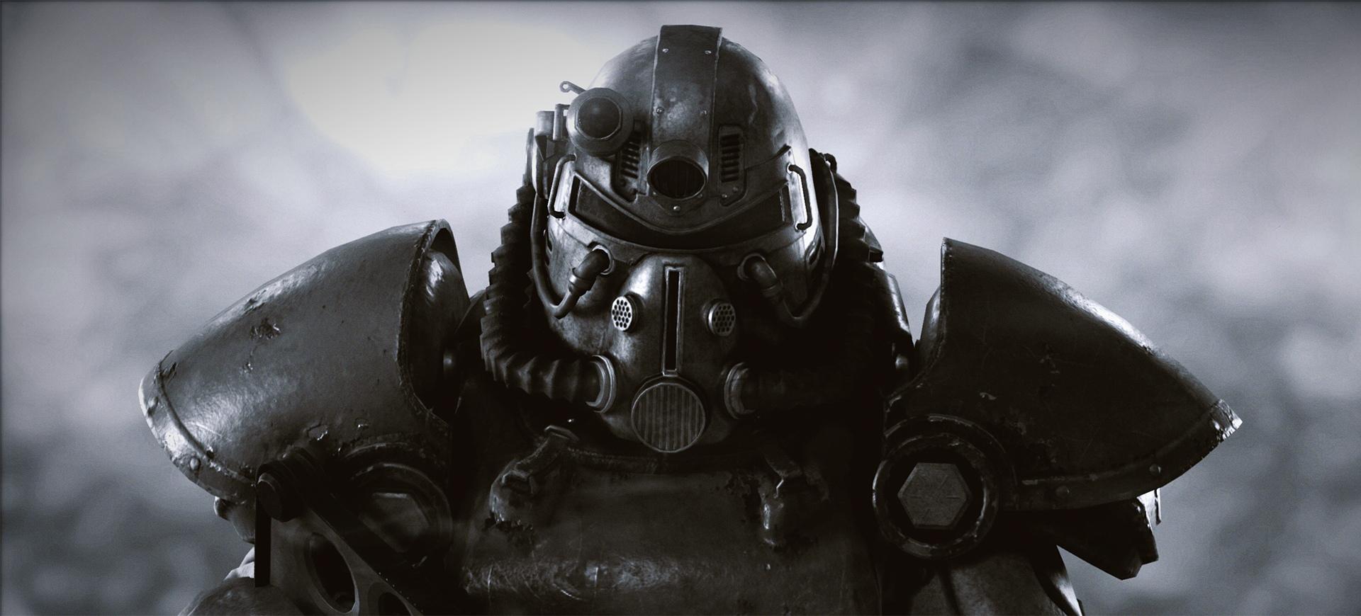 Вчера были объявлены подробности о закрытом бета тесте Fallout76 и в сторону разработчиков посыпались гневные отзывы.