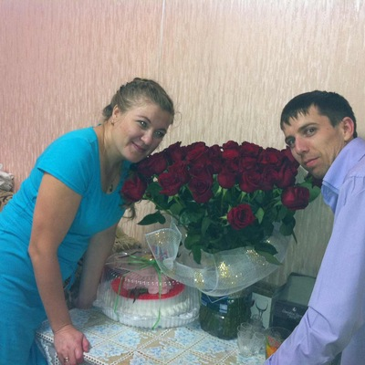 Иван Лябуков, 7 декабря , Тамбов, id120826495