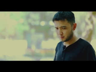 MarkaZSevgim_Uvoli_Yangi_uzbek_klip_2014.mp4