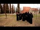 50 e fsalmuni ukraina