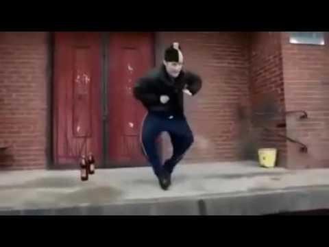Колян танцует лучше всех 2