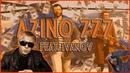 СДЕЛАЛ ПАРОДИЮ НА AZINO 777 ( feat. IVANOV ) SAMP КЛИП