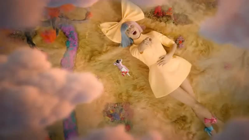 ❝𝗡𝗼 𝗡𝗲𝘄 𝗙𝗿𝗶𝗲𝗻𝗱𝘀❞    LSD    ft. Labrinth, Sia, Diplo    [Official Visual]