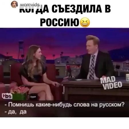 Murka0 video