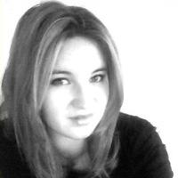 Анастасия Иванова, 1 августа , Йошкар-Ола, id153647886