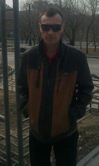Сергей Михалёв, 10 августа , Хабаровск, id196630159