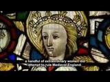 Волчицы. Ранние королевы Англии She-Wolves England's Early Queens (2012) - Изабелла и Маргарита Эпизод 2