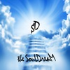 the souldream