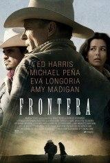 Frontera<br><span class='font12 dBlock'><i>(Frontera)</i></span>