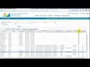 Как сдать стат отчет в электронном виде через Кабинет респондента на сайте