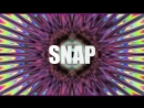 SNAP! ◄► The Power