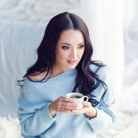 Наталья Пастухова