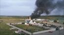 «Позывной «Донбасс». Годовщина штурма погранотряда в Луганске