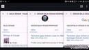 Master SEO Indonesia 0818963915 Grosir Baju Senam Denpasar Rahasia Halaman Pertama Google
