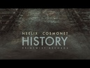 Neelix Cosmonet - History (Official Audio)